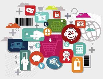 消费市场延续复苏 促消费覆盖面仍需拓展